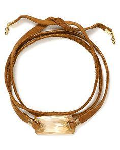 Bracelets, Designer Bracelets, Designer Fashion Jewelry - Bloomingdale's