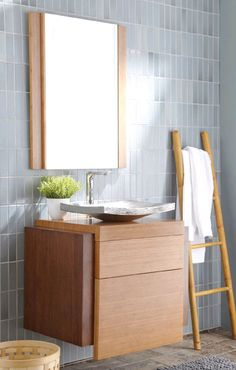 Bathroom Cabinets Beirut Lebanon bathroom - vanity: keuco, edition 300 | plumbing - basement