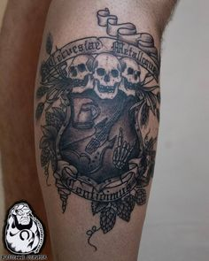 Thanks Hugo! Charm Tattoo, Lucky Charm, Thankful, Charmed, Tattoos, Instagram, Tatuajes, Tattoo, Tattos