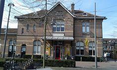Museum Oud Ede Museumplein 3/2015