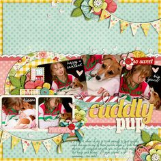 Cindy's Layered Templates - Set 125 **FREE** with any $10 purchase until July 15th!  Layered Dates - Set 3 by Cindy Schneider   The Sweetest Thing by Zoe Pearn  Acrylic Alpha - Jenn Barrette