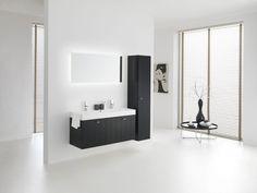 Beste afbeeldingen van badkamer trends inspiratie bad