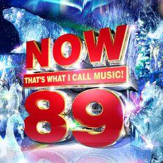 NOW 89