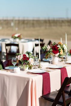 Llano Estacado Winery Style Shoot / Candalaria Designs / Lori Lynn Photography / Bella Bridal   http://lorilynnphotography.net/