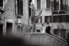 www.ginsberg.cc  After Wedding shooting in Venedig | Romantik pur