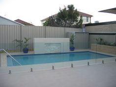 Swimming Pool Design Gallery | Sydney Design Pools