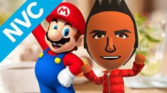 """Nintendo Voice Chat: Making Sense of NX's """"New Way to Play"""" Nintendo CEO and President Tatsumi Kimishima spoke about the company's interest in making feature films and how NX will focus on a new way to play. Join host Jose Otero Brian Altano and Peer Schneider as the trio dissects these recent statements. May 20 2016 at 10:56PM  https://www.youtube.com/user/ScottDogGaming"""