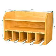 Power Tool Organizer, Sunix Power Tool Charging Station Drill Wall Holder Wall M. Power Tool Organizer, Sunix Power Tool Charging Station Drill Wall Holder Wall Mount Tools Garage S Tool Wall Storage, Power Tool Storage, Tool Storage Cabinets, Garage Storage Shelves, Cubbies, Power Tools, Lumber Storage, Diy Storage For Garage, Diy Garage Work Bench