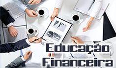 Hoje mais da metade da população brasileira se encontra endividada, a Educação Financeira é uma grande solução para diminuição dessa estatística.