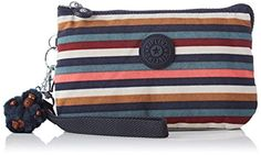 SALE now on! Popular Purses, Trendy Purses, Cheap Purses, Unique Purses, Prada Purses, Coin Purses, Purses And Handbags, Versace Handbags, Fashion Handbags
