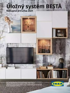 Ikea Living Room, Living Room Furniture, Home Furniture, Ikea Workspace, Living Room Tv Unit Designs, Design Your Dream House, Quirky Home Decor, Home Furnishings, Interior Design