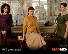 #madmen season 1.