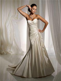 Sophia Tolli Bridals Style No. Y11102 Leighanna