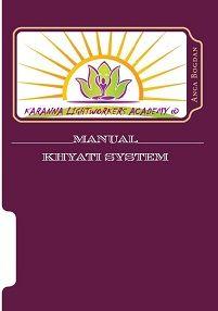 Khyati System ©
