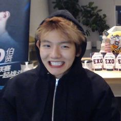 Read Single Mother, Suho from the story EXO Inside Jokes - Explained by itsdisneychanyeol (s a l 의지) with reads. Baekhyun, Kaisoo, Chanbaek, Chen, Exo Memes, K Pop, Exo Stickers, Live Meme, Memes Funny Faces