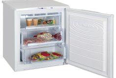 6 greseli pe care le faci in legatura cu congelatorul