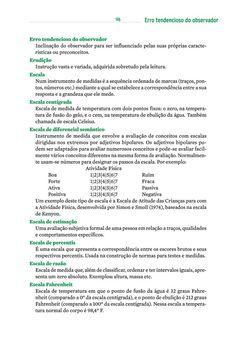 Página 175  Pressione a tecla A para ler o texto da página