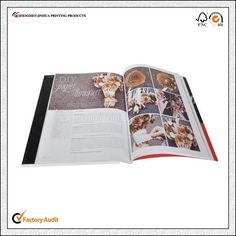 Factory Price Custom Magazine Printing High Quality Cheap Magazines, Book Printing, Monthly Magazine, Paper Bouquet, Print Magazine, Product Offering, Printing Services, Prints