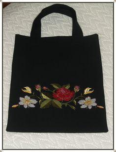 Merikex007 tegemised. Reusable Tote Bags, Blog
