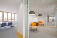 plaine-commune-habitat-office-design-10