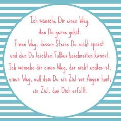 Wünsche zur Geburt - Geburtsgeschenk Baby Girl Quotes, Mom Quotes, Words Quotes, Sayings, The Words, Birthday Quotes, Birthday Wishes, Baby Toy Storage, Baby Boy Swag