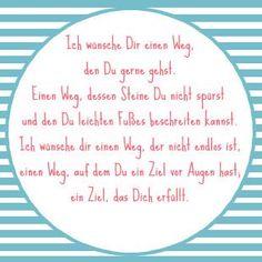 Taufe Glückwünsche Sprüche   Schone Spruche Zur Geburt Schone Spruche Zur Geburt Spruche Zur