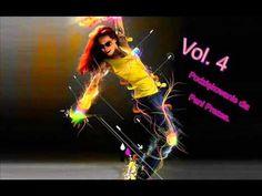 Puma - Nie spać, zwiedzać, zapie.. vol.4 Disco Polo & Dance