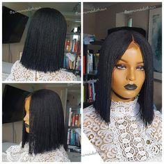 Bob Braids, Short Braids, Braids Wig, Cornrows, Senegalese Twists, Twist Box Braids, Micro Braids, Bob Hairstyles, Braided Hairstyles