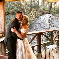Carolina Dream Weddings Asheville Nc, Wedding Planner, Dream Wedding, Weddings, Couple Photos, Couples, Wedding Planer, Couple Shots, Wedding