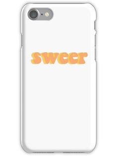 size 40 e1bb3 d114a What Do You F*cking Mean - Tana Mongeau' iPhone Case by ciarrashop ...