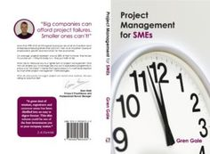 Book Review: Project Management for SME's