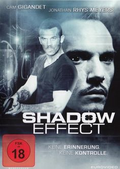 Watch->> The Shadow Effect 2017 Full - Movie Online | Watch The Shadow Effect (2017) Full Movie Online | Download The Shadow Effect Free Movie | Stream The Shadow Effect Full Movie Online | The Shadow Effect Full Online Movie HD | Watch Free Full Movies Online HD  | The Shadow Effect Full HD Movie Free Online  | #TheShadowEffect #FullMovie #movie #film The Shadow Effect  Full Movie Online - The Shadow Effect Full Movie