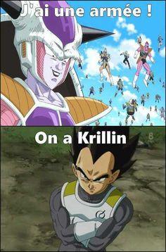 Freeza x Vegeta x Krillin Manga Anime, Goku Manga, Film Manga, Film Anime, Otaku Anime, Dbz Evolution, Dragon Ball Z, Rage, Morning Jokes