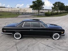 Old Mercedes, Mercedes Maybach, Classic Mercedes, Daimler Benz, Classy Cars, Motor Car, Cars And Motorcycles, Cars For Sale, Cool Cars