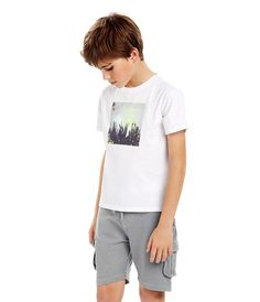 Be soft with our fleece collection Boy Outfits, Summer Outfits, Summer Clothes, Beautiful Boys, Beautiful People, Young Cute Boys, Kid Poses, Summer Boy, Boys Pants