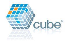 CUBE SUITE Το Cube Suite είναι ένα πακέτο επιχειρηματικού λογισμικού της εταιρίας Logisoft. Μέσα από το σχήμα του κύβου θέλαμε να δώσουμε την αίσθηση ενός πακέτου που απαρτίζεται από πολλά προηγμένα εργαλεία πληροφορικής.