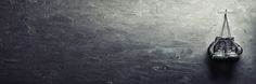 RIP Ali ⚓ ANCHOR Cafe & Restaurant #MuhammadAli #Ali #TheGreatest #RIP #Boxer #Boxing #Legend #CassiusClay #Floatlikeabutterfly #Stinglikeabee #anchorcafe #anchorrestaurant #anchorestaurant #milsonspoint #kirribilli #lavenderbay #northsydney #nthsyd #mosman #crowsnest #sydneyrestaurants #sydneycafes #sydneycity #sydneylocal #sydneycbd #sydneylife #sydneyeats #sydneydining #sydneypizza #sydneypizzeria