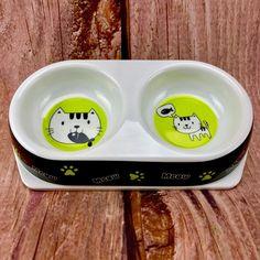each food bowls. Food Bowl, Fish Design, Catfish, Dog Bowls, Dishes, Pets, Animals, Products, Animales