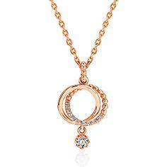 Minimal Jewelry, Modern Jewelry, Jewelery, Jewelry Necklaces, Gold Necklace, Triangle Necklace, Cute Jewelry, Diamonds, Jewelry Design