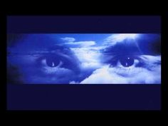 Robert Miles - Children [Dream Version] - YouTube
