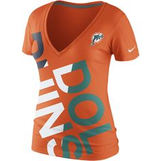 59 Best LUV MY DOLPHINS images  589ba7d62