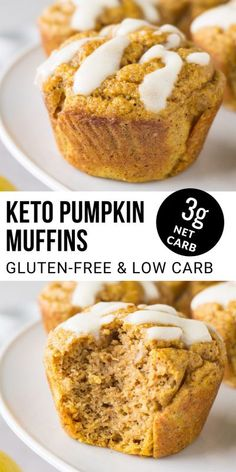 Low Carb Chicken Recipes, Healthy Low Carb Recipes, Low Carb Dinner Recipes, Low Carb Desserts, Ketogenic Recipes, Low Carb Keto, Keto Dinner, Keto Chicken, Low Sugar Meals