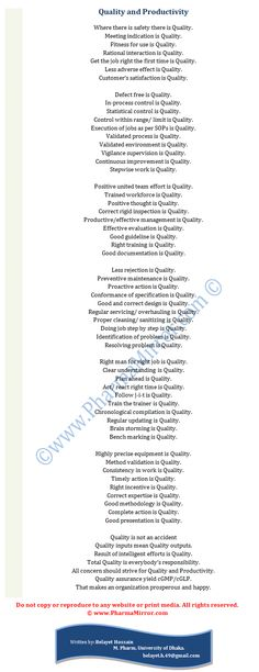 Quality Assurance Engineer Software Test Pinterest Software - software testing resume