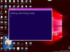 #HardwarePcJenny Blog & News  #RefreshWindowsTool Nuovo tool per l'installazione pulita di #Windows10 - Con il rilascio di Windows 10 Insider Preview #Build14367, #Microsoft a rilasciato un tool per l'installazione pulita di Windows 10. Lo strumento è per tutti gli utenti che possono scaricarlo, anche se essendo in fase di prerilascio non funziona perfettamente ed solo in Inglese.  http://hardwarepcjenny.com/network/blog-news/nuovo-tool-per-linstallazione-pulita-di-windows-10/