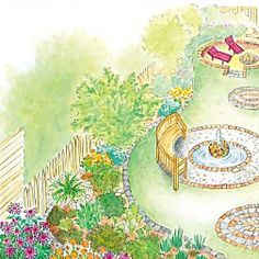 winterlinge erfolgreich vermehren wild flowers gardens and plants. Black Bedroom Furniture Sets. Home Design Ideas