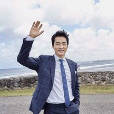 """8 Likes, 1 Comments - Song Seung Heon SSH (@honey_love_arab.cairo189) on Instagram: """"✋❤❤ #songseungheonplanet #songseungheon1005 #songseungheon #songseunghun #ssh…"""""""