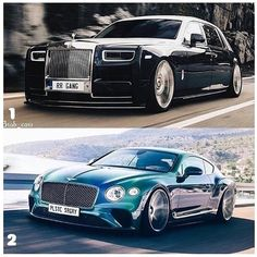 The Prestige of Italian Sports Cars Audi, Bmw, Lexus Lx570, Bentley Rolls Royce, Rolls Royce Cars, Rolls Royce Phantom, New Sports Cars, Sport Cars, Cadillac