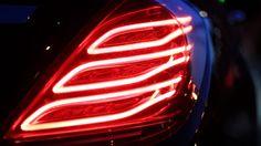 Mercedes-Benz - MQ Vienna Fashion Show - Mercedes Benz, Vienna, Fashion Show, Neon Signs, Film, Runway Fashion, Movie, Film Stock, Film Books
