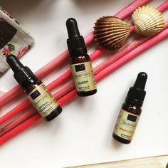 Oli essenziali, aromaterapia per dormire e per la meditazione