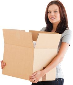 Heights Mini Storage is the leading storage services provider that offers storage units and moving services in Houston, Texas.